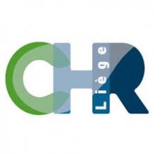 CHR Citadelle