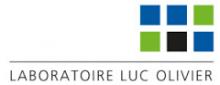 Laboratoires Luc Olivier