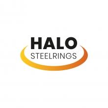 Halo Steelrings