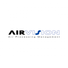 Airvision
