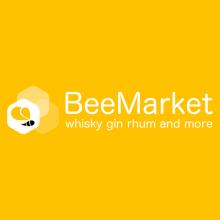 Bee Market