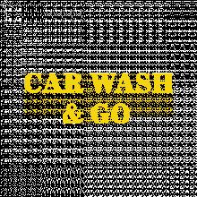 Carwash & Go