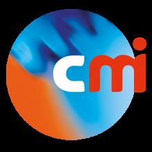 Cockerill Maintenance & Energie (CMI)