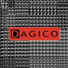Dagico