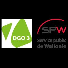 SPW-DGO3