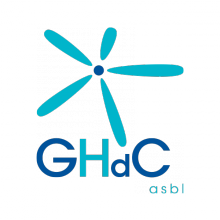 Grand Hôpital de Charleroi (GHdC)