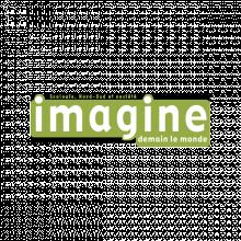 Imagine demain le monde