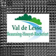 Maison du Tourisme du Val de Lesse