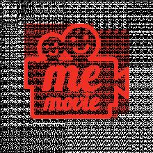 Memovie