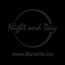 Night & Day - Mix my day