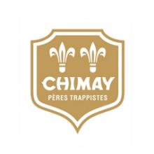 Bières et Fromages de Chimay