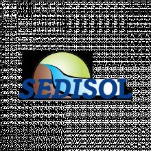 Sedisol