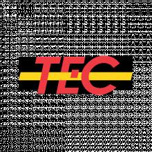 SRWT (TEC)